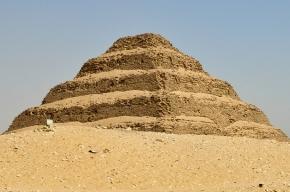 malie-piramidi-2