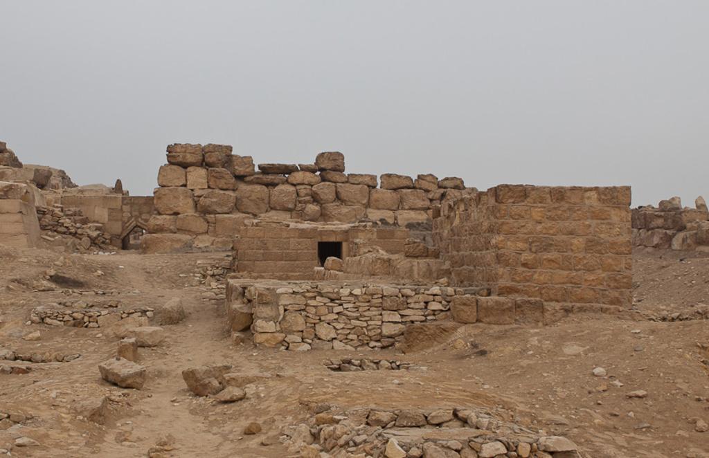 malie-piramidi-3