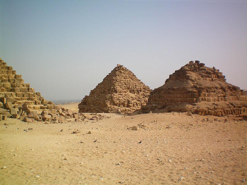 malie-piramidi